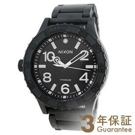 《20日限定!店内最大ポイント42倍!》 NIXON [海外輸入品] ニクソン THE51-30 A351001 メンズ 腕時計 時計【あす楽】