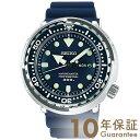 セイコー プロスペックス PROSPEX SBBN037 [正規品] メンズ 腕時計 時計【36回金利0%】【あす楽】【あす楽】