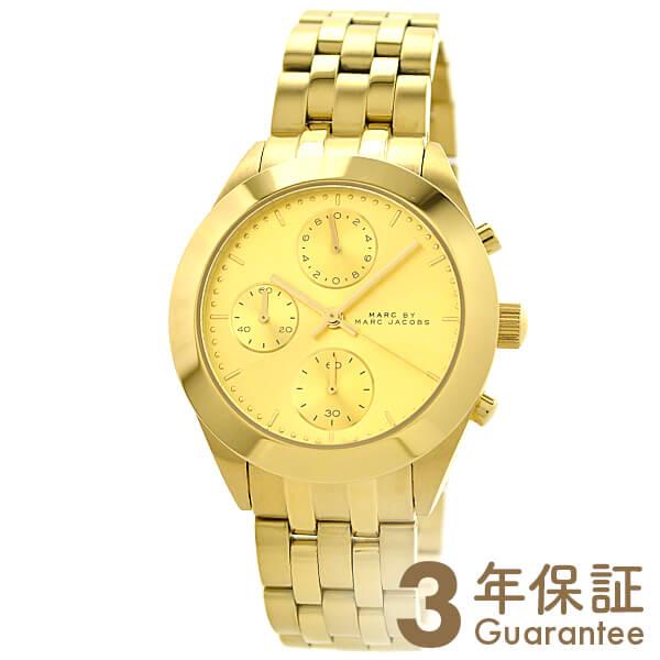 MARCBYMARCJACOBS [海外輸入品] マークバイマークジェイコブス ピーカー MBM3393 レディース 腕時計 時計