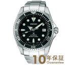 セイコー プロスペックス PROSPEX ダイバースキューバ 200m潜水用防水 機械式(自動巻き/手巻き) SBDC029 [正規品] メンズ 腕時計 時計【...