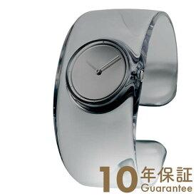 【5日限定!店内最大ポイント57倍!】 イッセイミヤケ ISSEYMIYAKE Oオー吉岡徳仁デザイン SILAW002 [正規品] メンズ&レディース 腕時計 時計【あす楽】