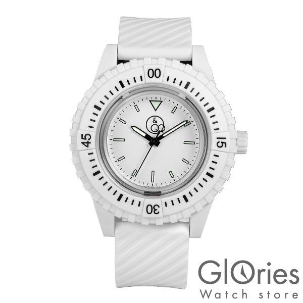 シチズン キュー&キュースマイルソーラー Q&Q 20BAR チプシチ チープシチズン ソーラー RP06-002 [正規品] メンズ&レディース 腕時計 時計