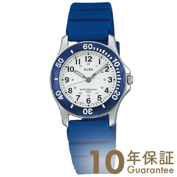 セイコー アルバ ALBA AQQS006 [正規品] メンズ&レディース 腕時計 時計【あす楽】