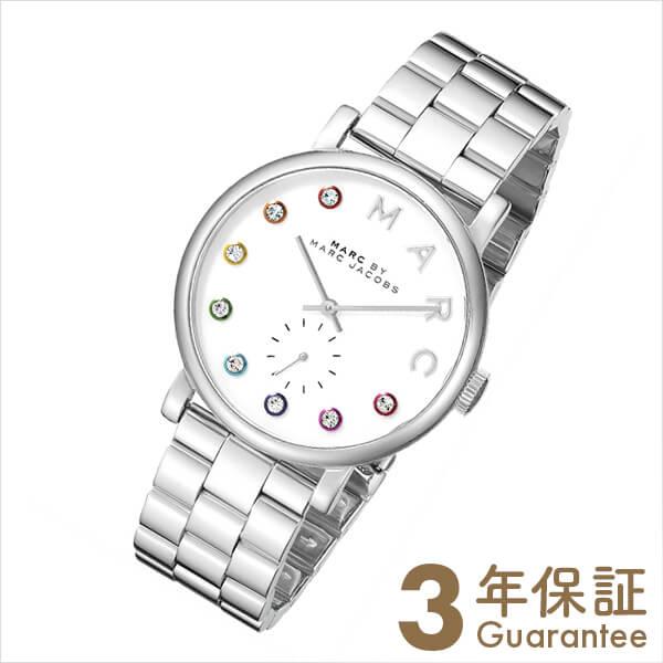 MARCBYMARCJACOBS [海外輸入品] マークバイマークジェイコブス MBM3420 レディース 腕時計 時計