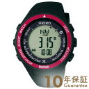 セイコー プロスペックス PROSPEX アルピニスト 限定500本 Bluetooth通信機能付 ソーラー 10気圧防水 SBEK003 [正規品] メンズ&レディース 腕時計 時計