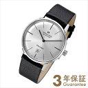 HAMILTON [海外輸入品] ハミルトン イントラマティック H38455751 メンズ 腕時計 時計【あす楽】