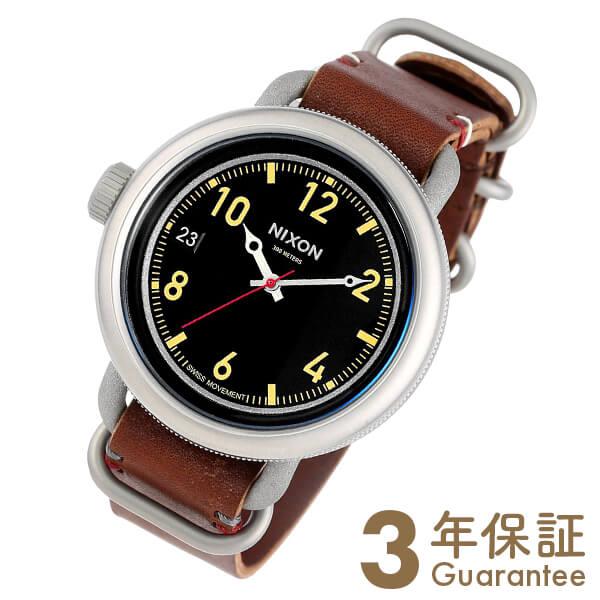 NIXON [海外輸入品] ニクソン オクトーバー A279-019 メンズ 腕時計 時計【新作】