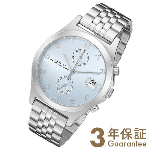 MARCBYMARCJACOBS [海外輸入品] マークバイマークジェイコブス MBM3382 レディース 腕時計 時計【新作】