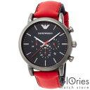 EMPORIOARMANI [海外輸入品] エンポリオアルマーニ AR1971 メンズ 腕時計 時計【新作】