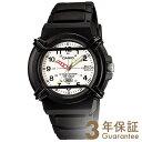 CASIO [海外輸入品] カシオ HDA-600B-7B メンズ 腕時計 時計【新作】