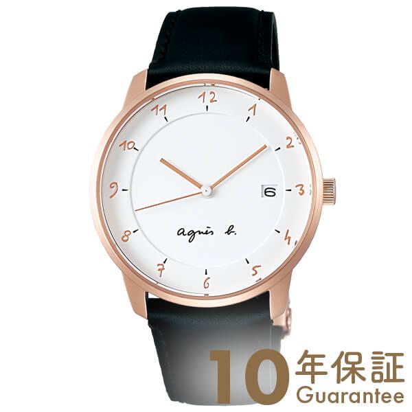 【1000円割引クーポン】アニエスベー agnesb FBRK998 [正規品] メンズ 腕時計 時計【24回金利0%】