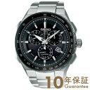 【18000円割引クーポン】セイコー アストロン ASTRON SBXB129 [正規品] メンズ 腕時計 時計【36回金利0%】