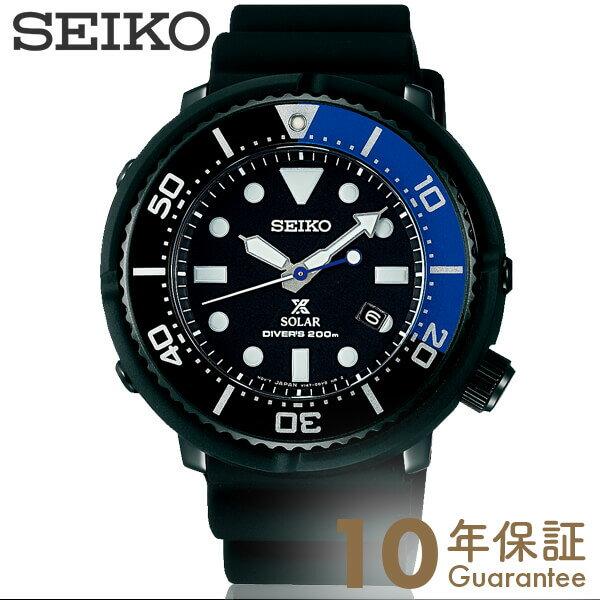 【1500円割引クーポン】【ポイント10倍】【36回金利0%】セイコー プロスペックス PROSPEX LOWERCASEコラボ 限定5000本 SBDN045 [正規品] メンズ 腕時計 時計【あす楽】