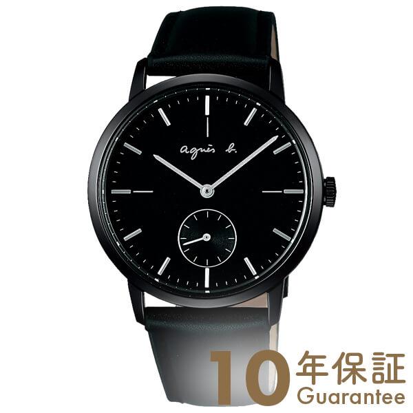 【1000円割引クーポン】アニエスベー agnesb FCRT969 [正規品] メンズ 腕時計 時計