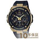 カシオ Gショック G-SHOCK GST-W300G-1A9JF [正規品] メンズ 腕時計 時計【24回金利0%】(予約受付中)(予約受付中)
