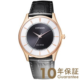 シチズンコレクション CITIZENCOLLECTION 限定モデル 限定3200本 BJ6482-04E [正規品] メンズ 腕時計 時計