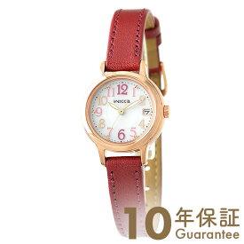 シチズン ウィッカ wicca KH4-963-10 [正規品] レディース 腕時計 時計【あす楽】