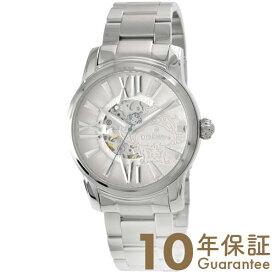 【ポイント最大44倍】【8000円割引クーポン】オロビアンコ Orobianco トゥルーグレイ 限定500本 OR-0011-100 [正規品] メンズ 腕時計 時計【24回金利0%】【あす楽】