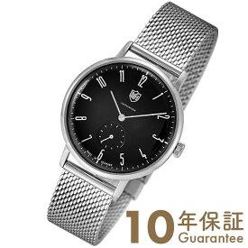 【ポイント最大44倍】【6000円割引クーポン】ドゥッファ DUFA グロピウス DF900111 [正規品] メンズ 腕時計 時計【24回金利0%】