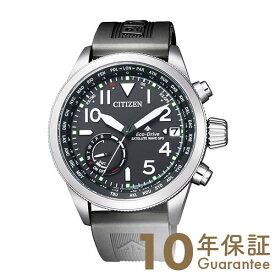 シチズン プロマスター PROMASTER CC3060-10E [正規品] メンズ 腕時計 時計【36回金利0%】