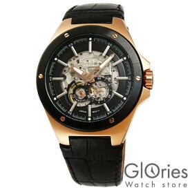 フルボデザイン Furbo F2501PBKBK [正規品] メンズ 腕時計 時計