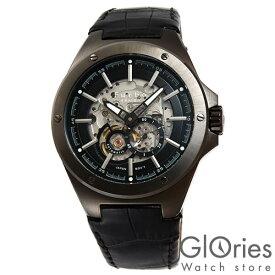 フルボデザイン Furbo F2501GBKBK [正規品] メンズ 腕時計 時計【あす楽】