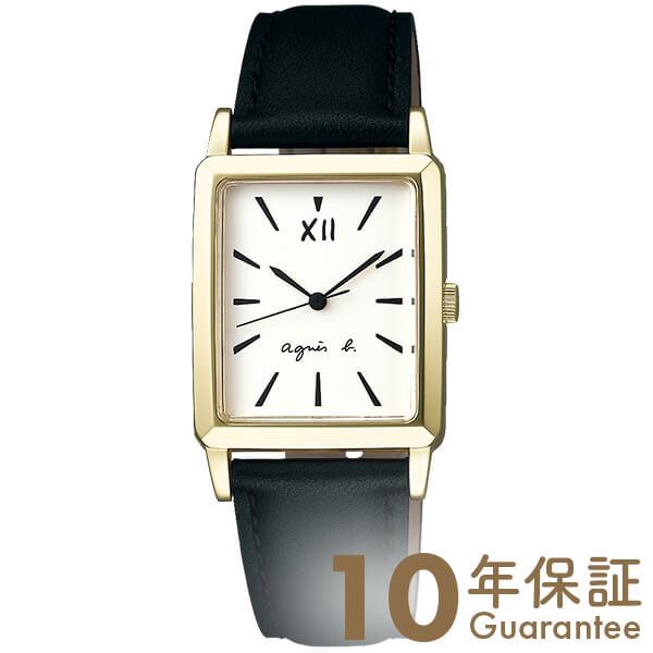 【1000円割引クーポン】アニエスベー agnesb マルチェロ FCRK992 [正規品] メンズ 腕時計 時計
