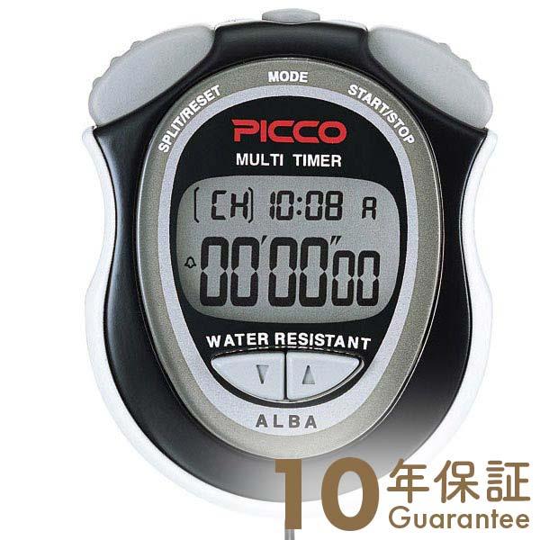 [国内正規品] ストップウォッチ ピコ ADME001 メンズ&レディース 時計関連商品 時計【あす楽】