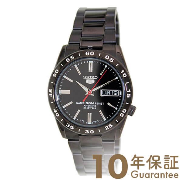 【1000円割引クーポン】セイコー 逆輸入モデル SEIKO セイコー5 自動巻き SNKE03K1(SNKE03KC) [正規品] メンズ 腕時計 時計【あす楽】