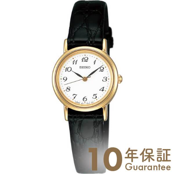 【1000円割引クーポン】セイコーセレクション SEIKOSELECTION SSDA030 [正規品] レディース 腕時計 時計【あす楽】