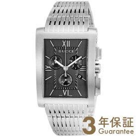 0ae3e3f58de1 楽天市場】クロノグラフ(ブランドグッチ)(メンズ腕時計|腕時計)の通販
