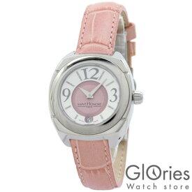 SAINTHONORE [国内正規品] サントノーレ HAUSSMANCLASSIC 7420601GLPN レディース 腕時計 時計