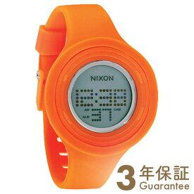 NIXON [海外輸入品] ニクソン ウィッジ A034-211 レディース 腕時計 時計【あす楽】