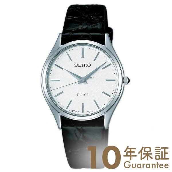 セイコー ドルチェ&エクセリーヌ DOLCE&EXCELINE SACM171 [正規品] メンズ 腕時計 時計【24回金利0%】【あす楽】