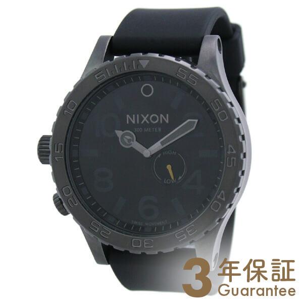 【2000円割引クーポン 4月22日 20:00〜4月26日 01:59 & ポイント最大45倍】NIXON [海外輸入品] ニクソン THE51-30 A058-680 メンズ 腕時計 時計【あす楽】