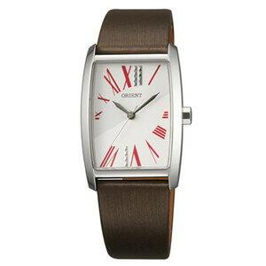 オリエント ORIENT ハッピーストリームコレクション WV0091QC [正規品] レディース 腕時計 時計【あす楽】