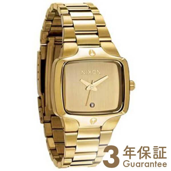 NIXON [海外輸入品] ニクソン プレイヤー A300511 レディース 腕時計 時計