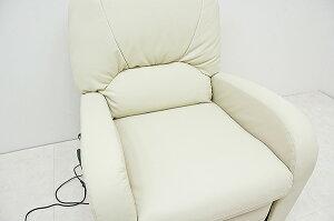 【今すぐ使える割引クーポン発行中】リクライニングソファーソファーソファ1人掛け1人用一人用リクライニングチェアいすイス椅子パーソナルチェアーふわふわ電動リクライナーソファー1人掛け用【送料無料】