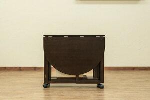 【今すぐ使える割引クーポン発行中】ダイニングテーブル5点セットバタフライダイニング5点セット折りたたみダイニングテーブル伸縮チェアー木製ダイニングチェアー伸長式テーブルダイニングセット