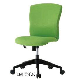 【送料無料】【東京23区および周辺!組立無料】 オフィスチェア [オフィスチェア パソコンチェア オフィス用家具 いす デスクチェア デスク用チェア 学習椅子に♪]