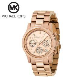 d6823d5c134c マイケルコース MICHAEL KORS 腕時計 MK5128 ROSE GOLD ローズゴールド アウトレット[並行輸入品]