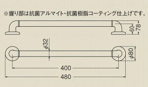 BR170サイズ