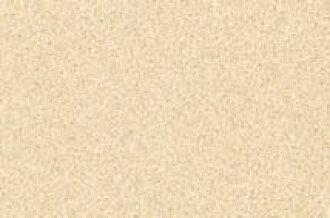 Fukuvi 乙烯地板 FH2252 1800 × 1000 毫米一块 02P19Dec15
