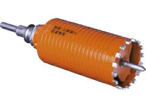 ミヤナガ 乾式ドライモンドコアドリル コアカッターPCD35C [ コンクリートドリル ドリルビット 穴あけドリル インパクトドライバー 電動工具 電動ドリル diy 切削工具 作業工具 大工道具 通販