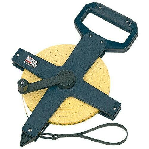tajima shimron r 50 ysr50tape length 50 m tape tape measure scale distance measuring instrument measuring instrument diy work tool tools