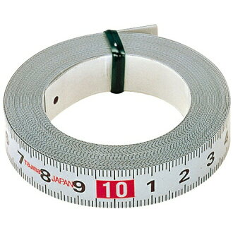 田島坑大坑-10 [卷尺卷尺規模距離測量儀測量儀 diy 工作工具木匠工具]
