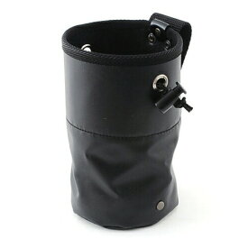 SK11 コーキングケース伸縮可 NI-5 [ 収納用品 工具箱 コーキング ヘラ コーキング剤 スクレイパー スクレーパー スクレッパー diy 作業工具 大工道具 ]