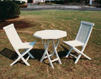 28133t28132jpgfitin330330 - Garden Furniture Chairs