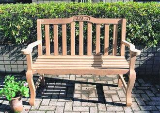 Garden Furniture Handmade select tool shop | rakuten global market: handmade teak bench