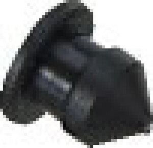 【メール便可】エンドプラグ 574-207(5個入り) [ カクダイ 自動水やり機 自動水やり器 自動散水 タイマー 水撒き 水まき ]